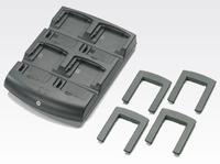 Zebra SAC7X00-4000CR batterij-oplader