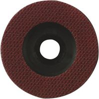 Proxxon Ring-Maulschlüssel 41 mm