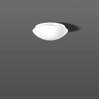 Decken-/Wandleuchte 221039.962.1.79