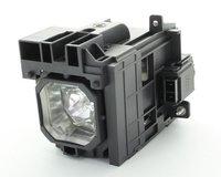 NEC NP1250 - Projector Lamp Module Equivalent Module