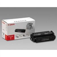 CANON Cartouche toner Type T pour copieurs PC-D 320/340
