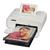 CANON Imprimante CP1300 Blanc 2235C002