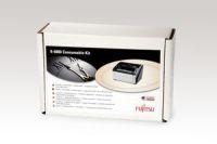 Verbrauchsmaterialien für fi-6800Doppelpack Bild1