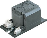 BSN 70 L34-A2-TS 240V HD1-118 Philips HID-HeavyDuty BSN semi-parallel