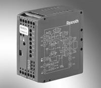 Bosch Rexroth VT-MSPA2-200-1X/V0/0
