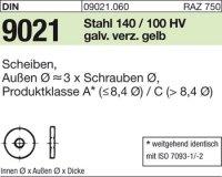 DIN9021 10,5x30x2,5