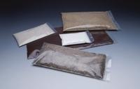 330mm Sample bags Nalgene™ LDPE Length 229 mm