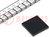 PIC mikrokontroller; EEPROM:256B; SRAM:1536B; 40MHz; SMD; QFN28