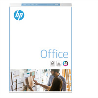 HP CHP110 papier Office, 2500 feuilles, 80g/m²