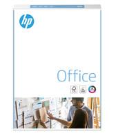 HP CHP110 papier Office, 2500 feuilles, 80g/m²