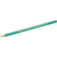 BIC Bleistift ECOlutions Evolution Original 650 HB 880311