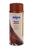 Mipa Rapidprimer-Spray rotbr. 400 ml