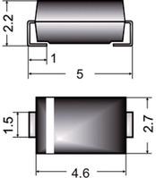ilustración del producto