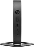HP t530 1,5 GHz GX-215JJ ThinPro 960 g Zwart