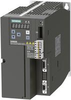 Siemens 6SL3210-5FE11-5UF0 zdroj/transformátor Vnitřní Vícebarevný