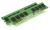 Kingston Technology System Specific Memory 4GB Dual Rank Kit geheugenmodule DDR2 400 MHz