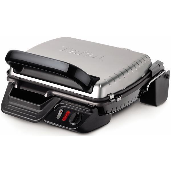 Tefal GC305012 asztali grill - GC305012