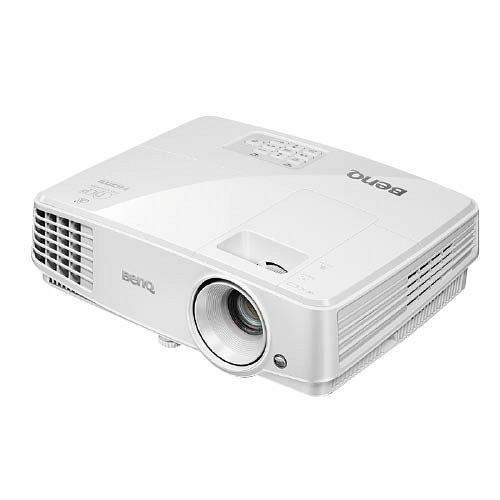Projektor Benq MW529 - 44686