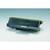 BROTHER Cartouche Laser pour HL 5220 TN3170