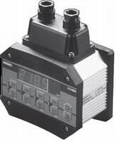 Bosch Rexroth EDS1791-N-100-100