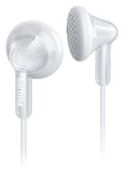 HEADSET PHILIPS E3010 IN EAR WIT