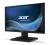 Acer Monitor V226HQLBbd - schwarzmatt Bild 2