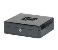 Cash Box 4 30 x 24,5 x 9 cm