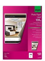 Fotopapier für Farb-Laser/-Kopierer_klp141_pk_vs