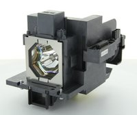 SONY VPL-FH300L - Originalmodul Original Modul