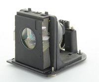 OPTOMA H76 - QualityLamp Modul Economy Modul