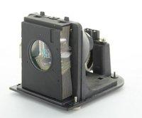 OPTOMA H78DC3 - QualityLamp Modul Economy Modul