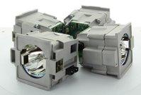 BARCO CLM HD8 - QualityLamp Modul - 4-er Pack Economy Modul - Quad Lamp Kit