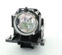 HITACHI CP-X605 - Projectorlamp module