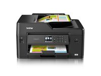 Brother MFC-J6530DW A3 All-In-One Inkjet kleurenprinter