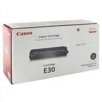 CANON Cartouche E30 Noir pour copieur 3000 5037320