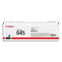 CANON Cartouche Laser 045 Noir 1242C002