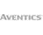 0822419042 0822419042 (BCP-215-130-DB) AVENTICS - Serie BCP