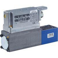 Bosch Rexroth R901329740