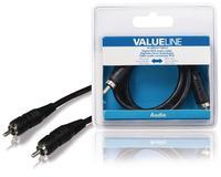 Digital-Audio-Kabel