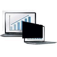 Fellowes Blickschutzfilter PrivaScreen 4801601 Wide 24Zoll