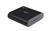 Acer Desktop PC Chromebox CXI3 - DT.Z11EG.001 Bild 6