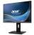 Acer Monitor B246WLAymdprx - dunkelgrau Bild 3