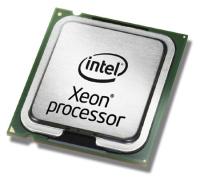 DELL Intel Xeon E5-2609 v3 1.9GHz processor