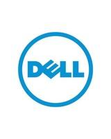 Dell Accidental Damage Protection Abdeckung bei Schaden durch Unfall Arbeitszeit und Ersatzteile 3 Jahre für OptiPlex 5040 5050 5250 7010 7020 7040 7050 7440 7450
