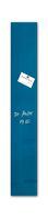 Glas-magneetbord artverum®_gl250_w_glasmagnetboard_artverum_petrolblue