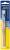 Borstenpinsel Sorte 613F, Blisterverpackung mit je 1 Pinsel Größe 4 und 10