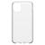 OtterBox Clearly Protected Skin mit AlphaGlass Apple iPhone 11 Clear - beschermhoesje + Gehard glazen screenprotector