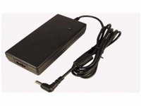 "MSI Power adapter 90W, for all 12""~17"" Models (NOT for Gaming Series)"