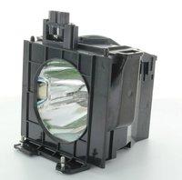 PANASONIC PT-DW5000E - Kompatibles Modul Equivalent Module
