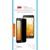 3M Filtre de confidentidentialité 3M™ pour iPhone® 6 Plus/6S Plus et 7 Plus MPPAP002/MPPAP010